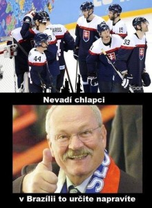 koniec-10-rokov-prezident-Gasparovic(1)