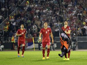 srbsko-albansko-nestandard2